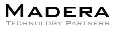 Madera technology partners for 151 west broadway 4th floor new york ny 10013